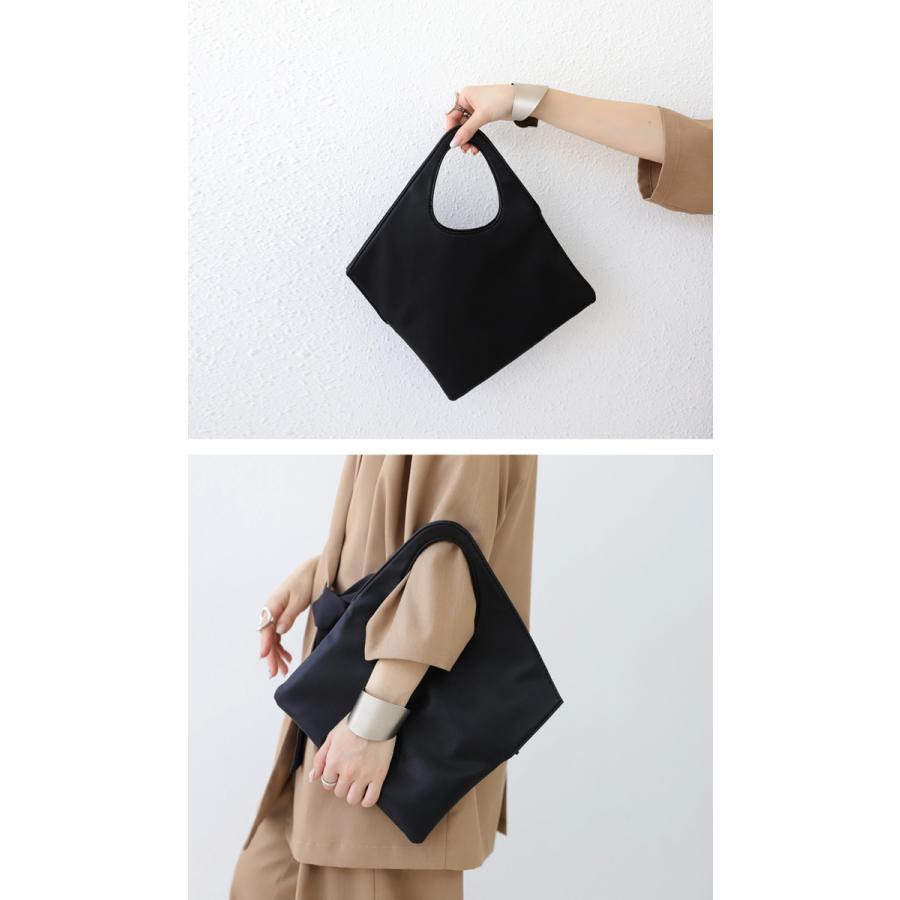 スクエアミニバッグ バッグ レディース 鞄 ミニ スクエア・5月10日0時〜再再販。発送は5/19〜順次。メール便不可 母の日 antiqua 10
