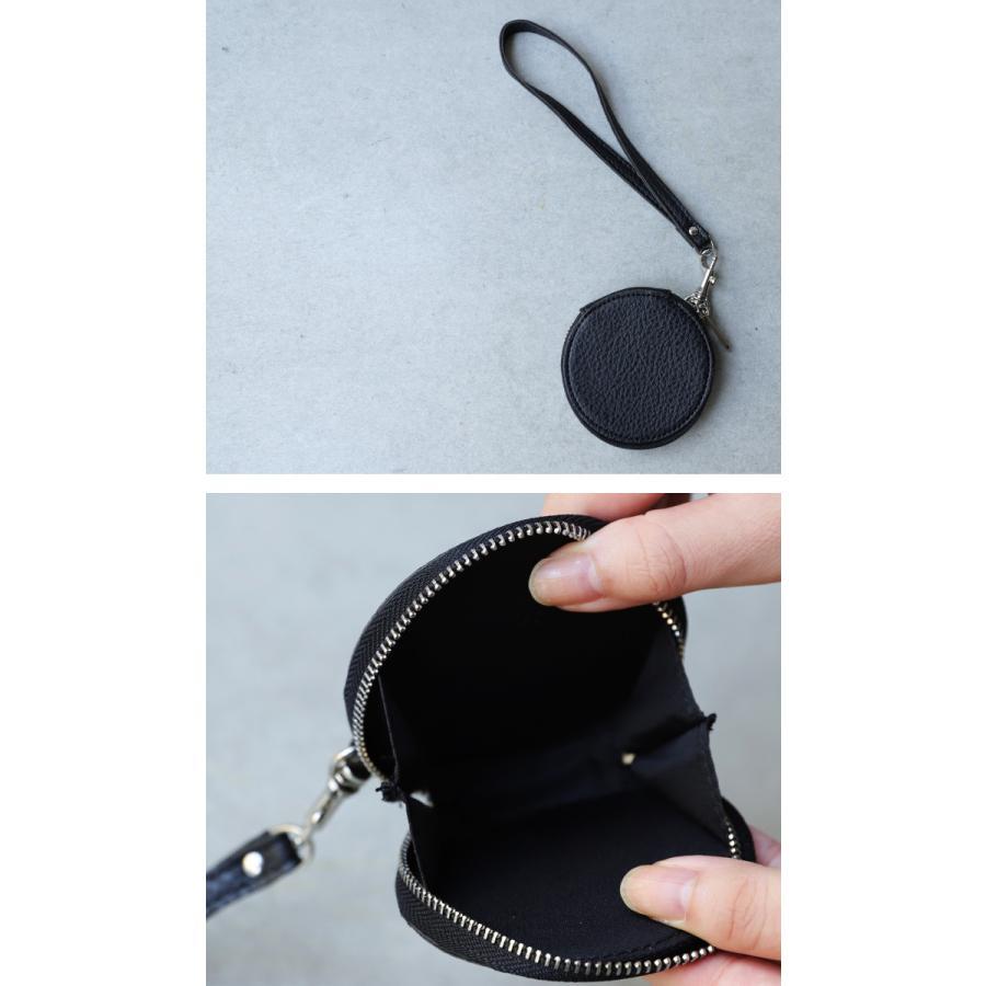 3連リストレットバッグ バッグ 鞄 ショルダーバッグ・メール便不可 antiqua 10