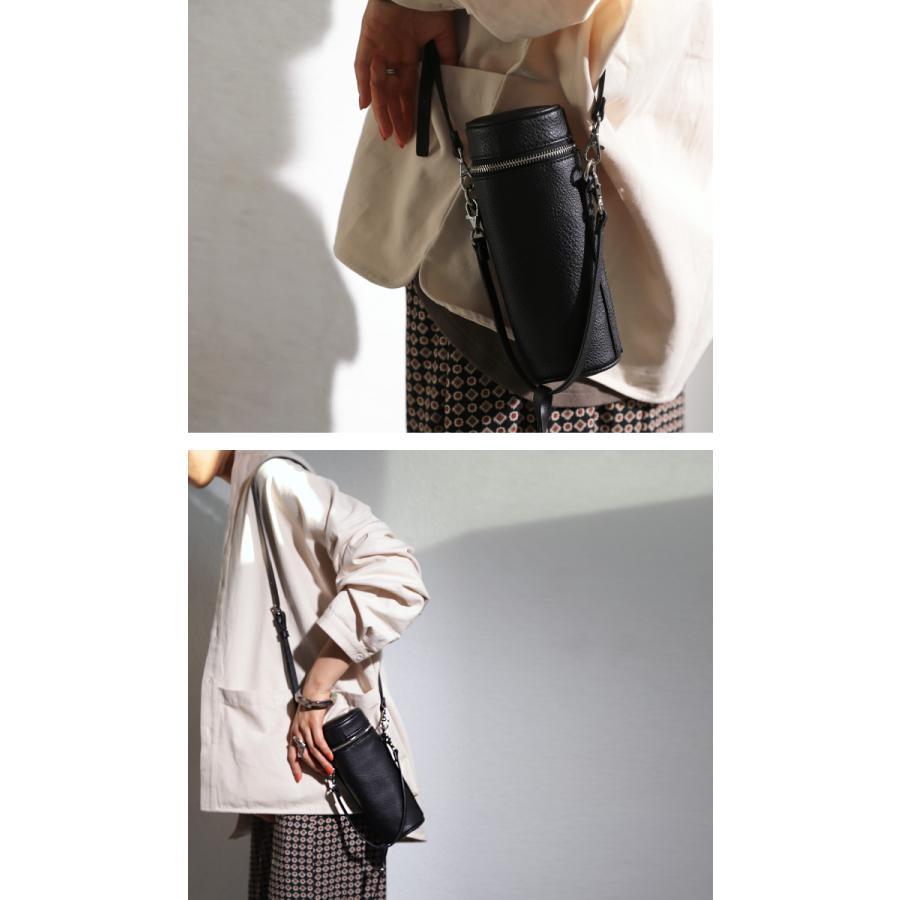 ボトルホルダー ボトルバッグ 鞄 肩掛け 手提げ ペットボトル・8月9日10時〜発売。メール便不可|antiqua|13