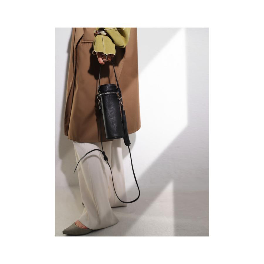 ボトルホルダー ボトルバッグ 鞄 肩掛け 手提げ ペットボトル・8月9日10時〜発売。メール便不可|antiqua|04