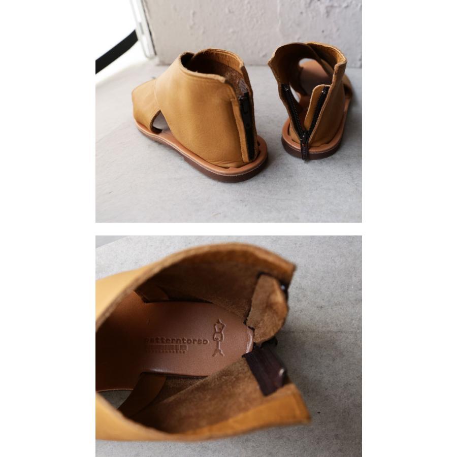 日本製、本革、足を包む柔らかい革。本革クロスサンダル 送料無料・4月30日0時〜再再販。メール便不可 母の日 antiqua 09