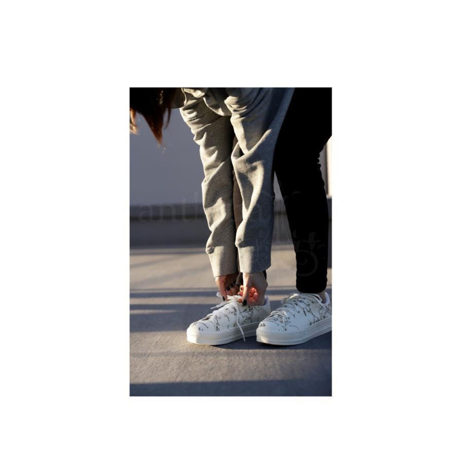 靴 シューズ スニーカー レディース 軽量 履きやすい MAP厚底スニーカー 送料無料・再再販。メール便不可 母の日|antiqua|14