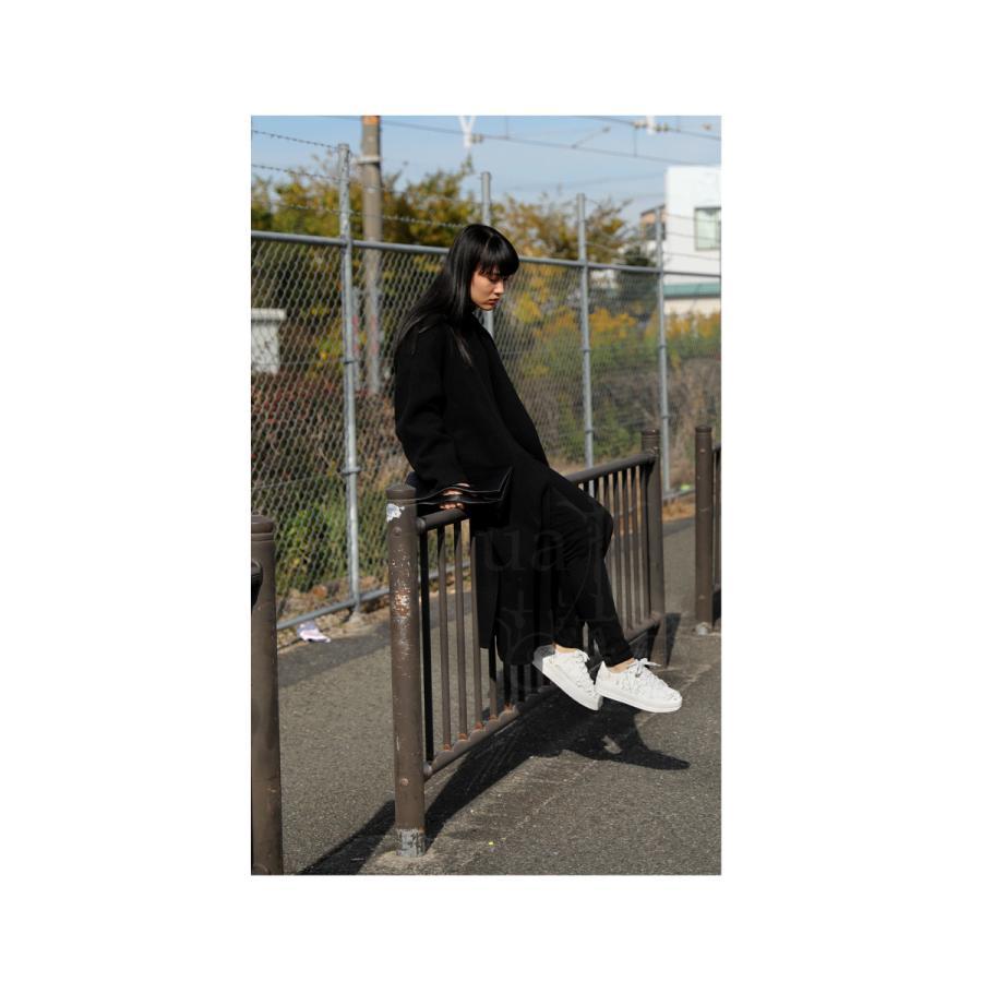靴 シューズ スニーカー レディース 軽量 履きやすい MAP厚底スニーカー 送料無料・再再販。メール便不可 母の日|antiqua|05