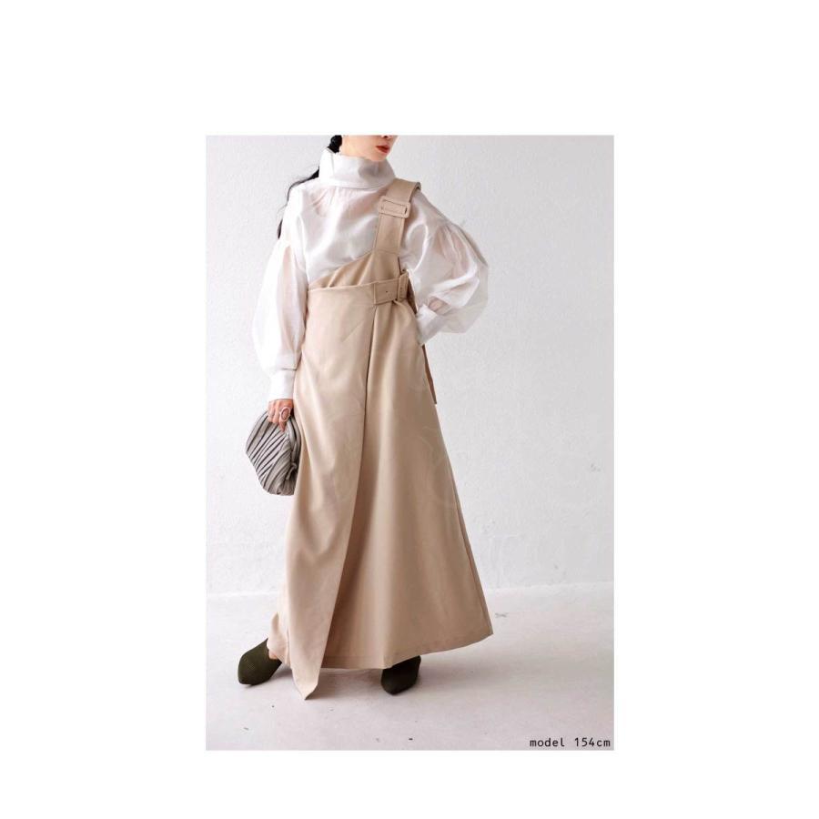 バックデザインシャツ シャツ レディース トップス 送料無料・再再販。100ptメール便可|antiqua|12
