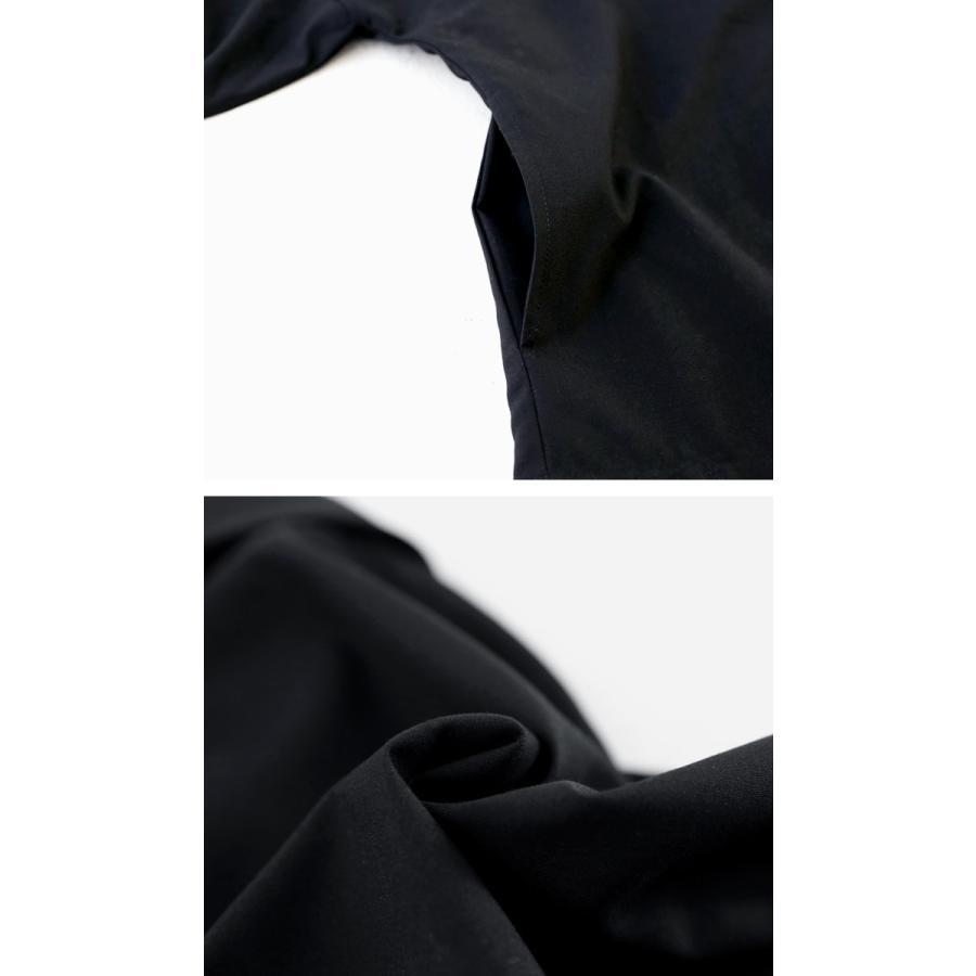 ジャケット アウター レディース トップス 長袖 送料無料・再再販。メール便不可|antiqua|07