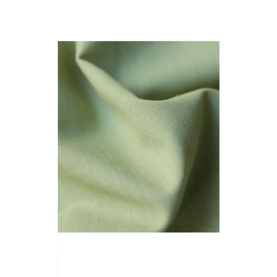ポケットデザインパンツ パンツ レディース ロング 送料無料・再再販。メール便不可|antiqua|09