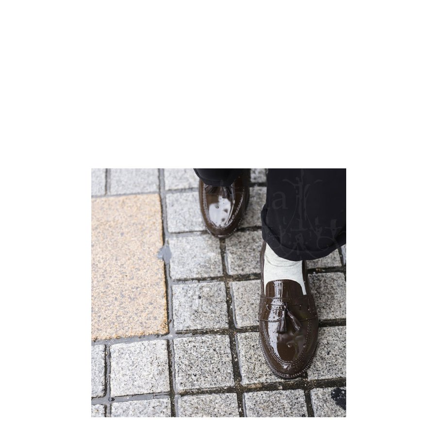 靴 シューズ レディース レイン 雨の日 履きやすい レインシューズ 送料無料・再販。メール便不可 母の日|antiqua|12