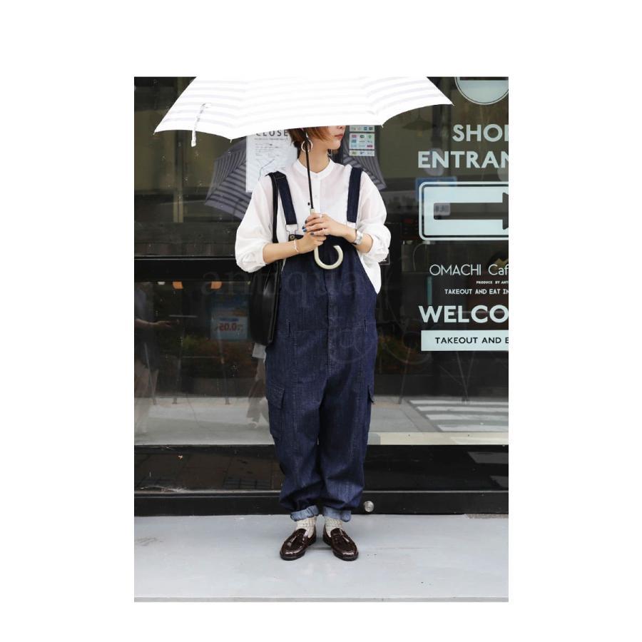 靴 シューズ レディース レイン 雨の日 履きやすい レインシューズ 送料無料・再販。メール便不可 母の日|antiqua|17
