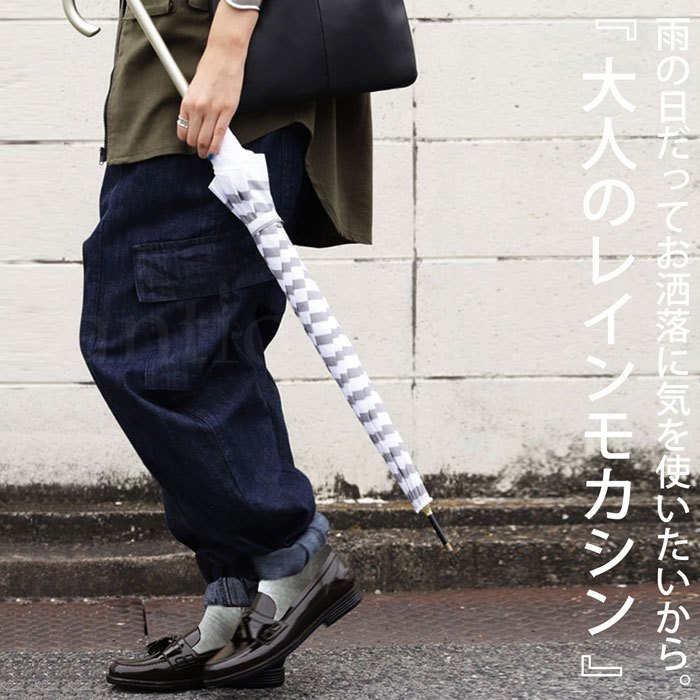 靴 シューズ レディース レイン 雨の日 履きやすい レインシューズ 送料無料・再販。メール便不可 母の日|antiqua|18