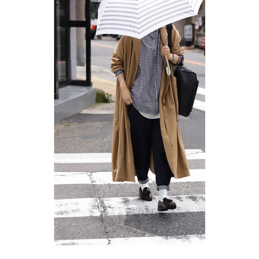 靴 シューズ レディース レイン 雨の日 履きやすい レインシューズ 送料無料・再販。メール便不可 母の日|antiqua|04