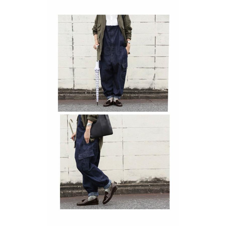 靴 シューズ レディース レイン 雨の日 履きやすい レインシューズ 送料無料・再販。メール便不可 母の日|antiqua|05