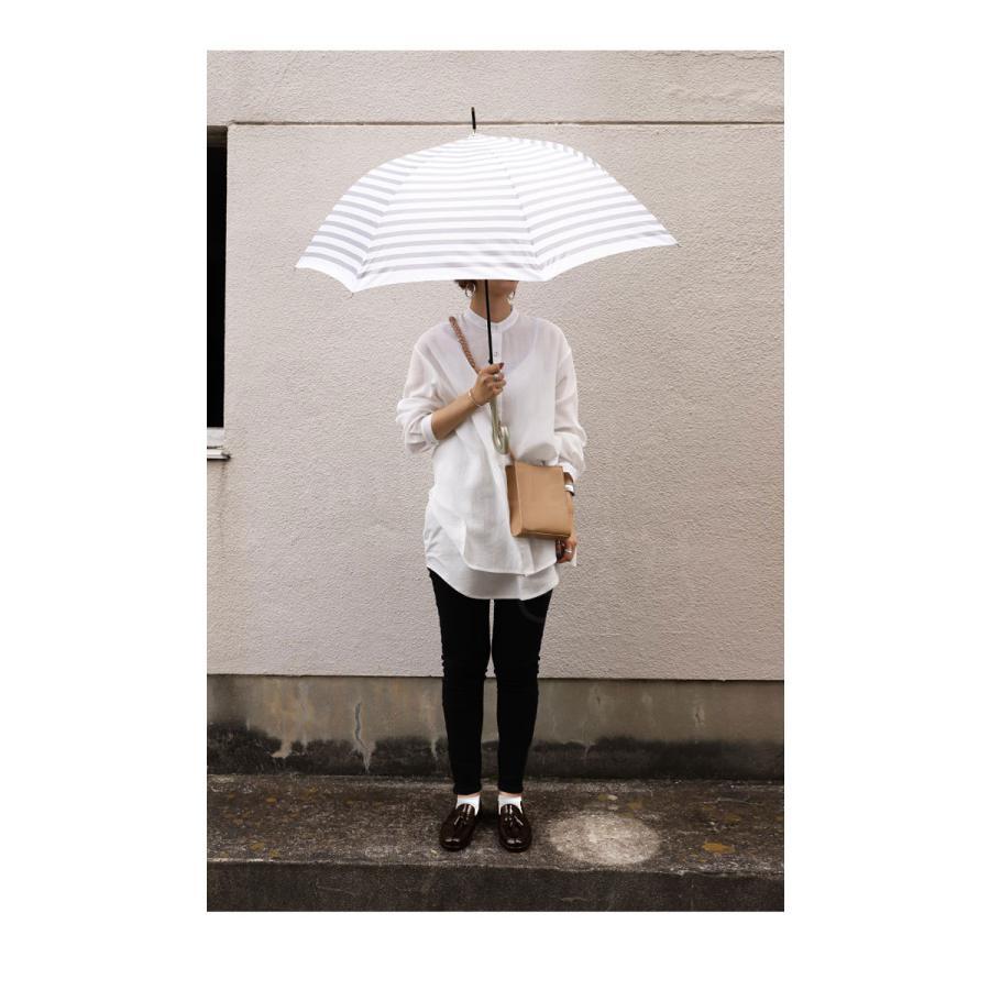 靴 シューズ レディース レイン 雨の日 履きやすい レインシューズ 送料無料・再販。メール便不可 母の日|antiqua|06