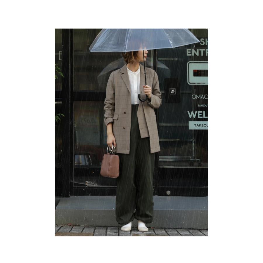 レインシューズ 靴 レディース シューズ パンプス レイン 雨の日 防水・メール便不可 母の日|antiqua|05