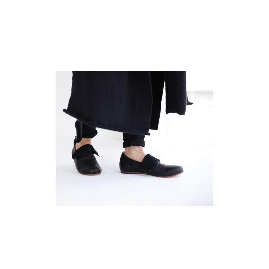 本革 日本製 フラットシューズ レディース 靴 送料無料・10月14日10時〜再再販。発送は10/15〜順次。メール便不可|antiqua|15