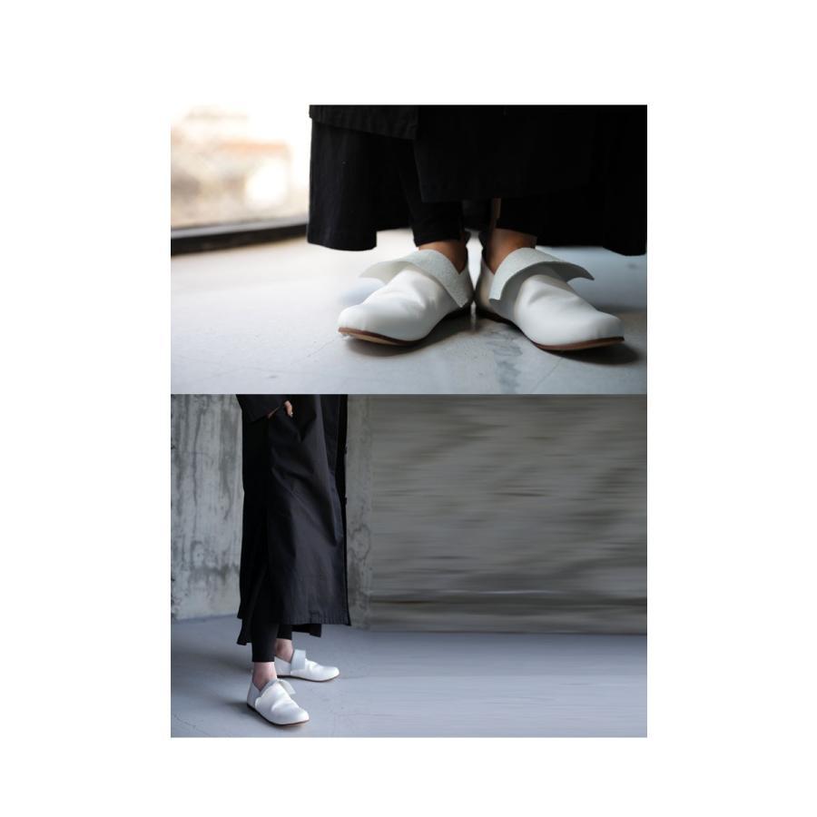 本革 日本製 フラットシューズ レディース 靴 送料無料・10月14日10時〜再再販。発送は10/15〜順次。メール便不可|antiqua|20