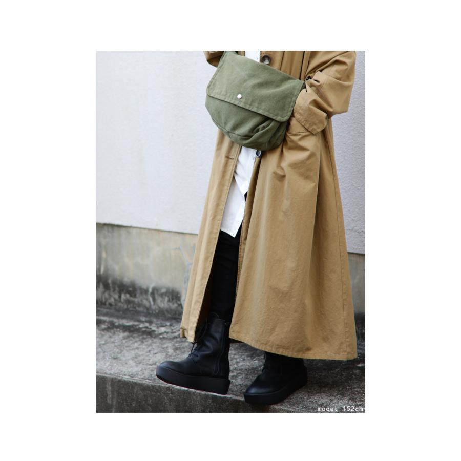 靴 ブーツ 厚底ブーツ レディース プラットフォーム 本革厚底ブーツ 送料無料・再再販。メール便不可|antiqua|04