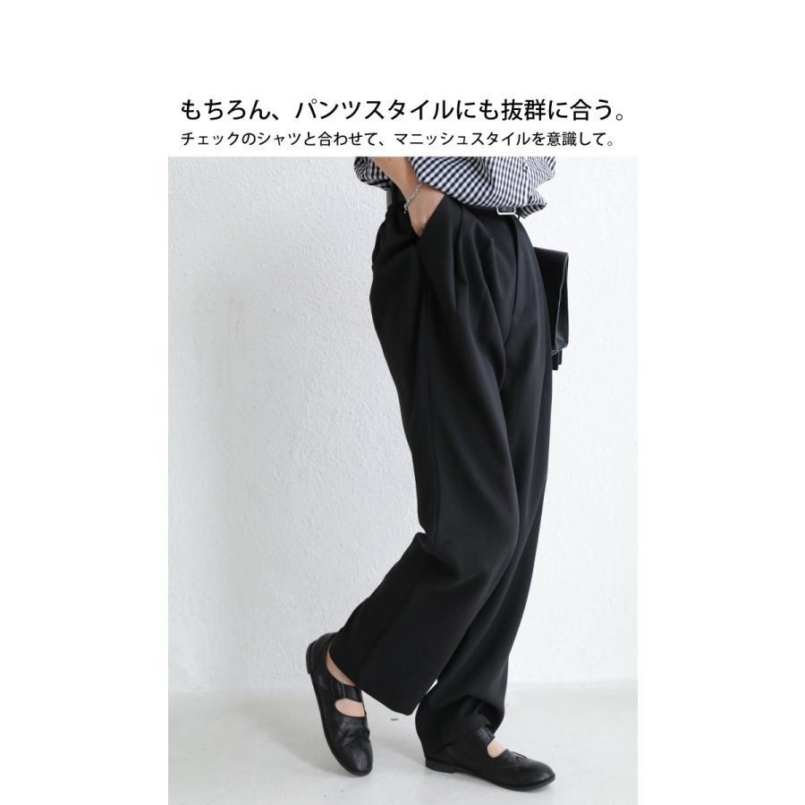 本革 日本製 ストラップシューズ 靴 レディース 送料無料。メール便不可 母の日|antiqua|12