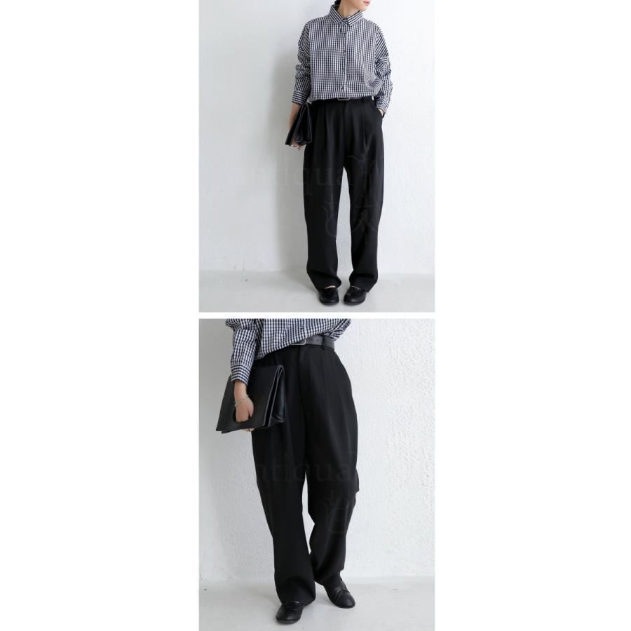 本革 日本製 ストラップシューズ 靴 レディース 送料無料。メール便不可 母の日|antiqua|13