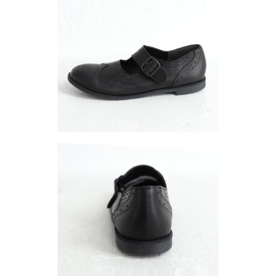 本革 日本製 ストラップシューズ 靴 レディース 送料無料。メール便不可 母の日|antiqua|07