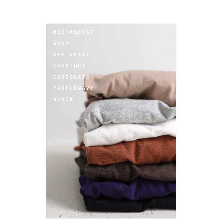キッズトップス トップス プルオーバー Tシャツ 折返しスリーブデザインTシャツ・再再販。メール便不可TOY|antiqua|19
