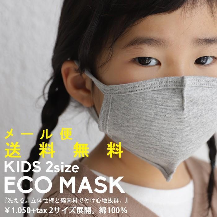 【即納】マスク 洗える 在庫あり 綿100% 洗えるマスク 布マスク 子供用 小さめ 綿マスク 夏 夏用 送料無料!キッズマスク・10ptメール便可|antiqua|15