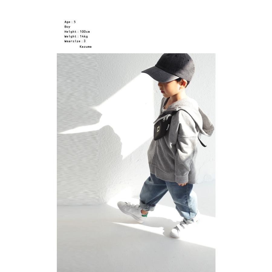 デニム キッズデニム 子供服 女の子 男の子 アンティカ ストレッチジーンズ・再再販。メール便不可TOY|antiqua|21