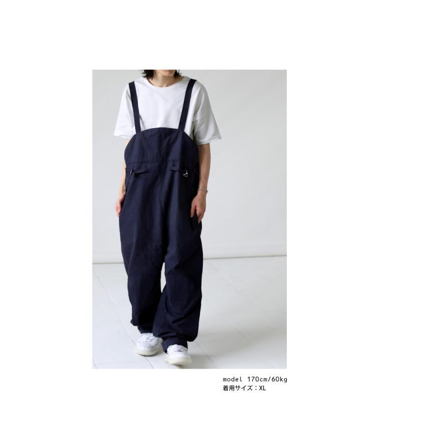 トップス プルオーバー メンズ 五分袖 綿 綿100% バスクTシャツ・3月5日0時〜再再販。メール便不可|antiqua|16