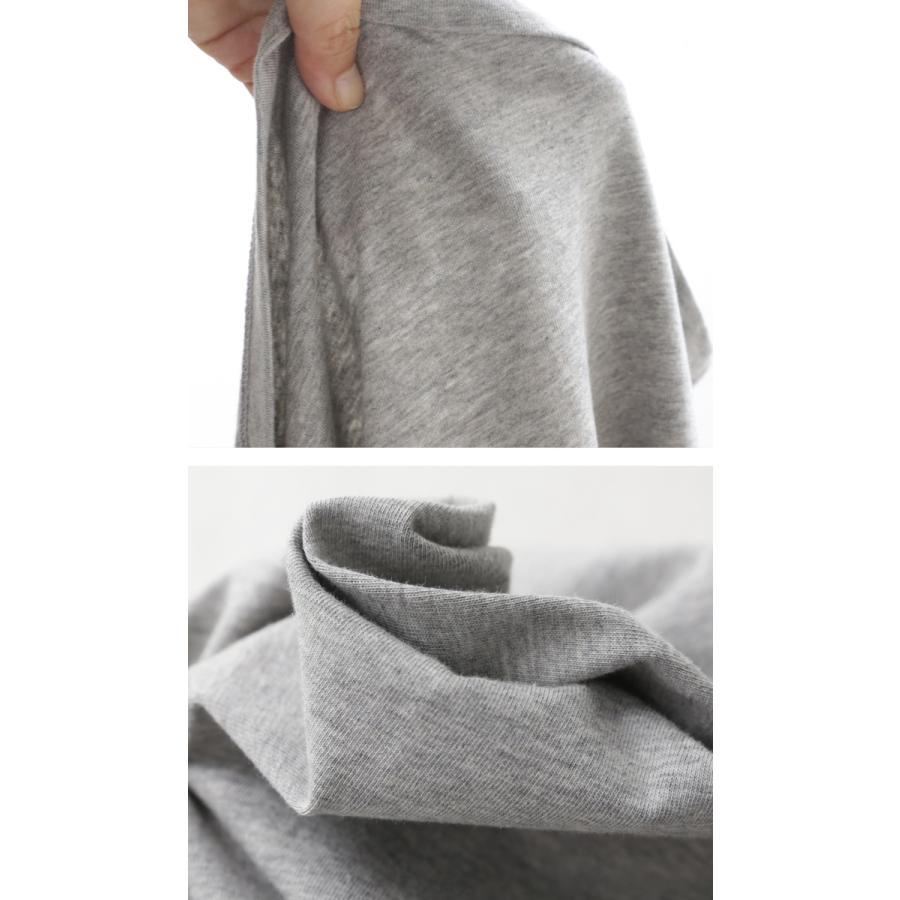 タンクトップ メンズ タンク 綿 綿100 コットン トップス シンプル・5月15日0時〜再再販。2新色追加 100ptメール便可|antiqua|14