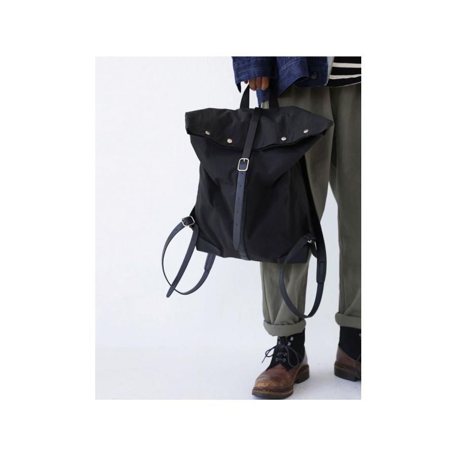 バッグ 鞄 リュック バックパック BAG ベルト 大容量 ヴィンテージデザインバッグ 送料無料・4月25日0時〜再再販。メール便不可 母の日|antiqua|14