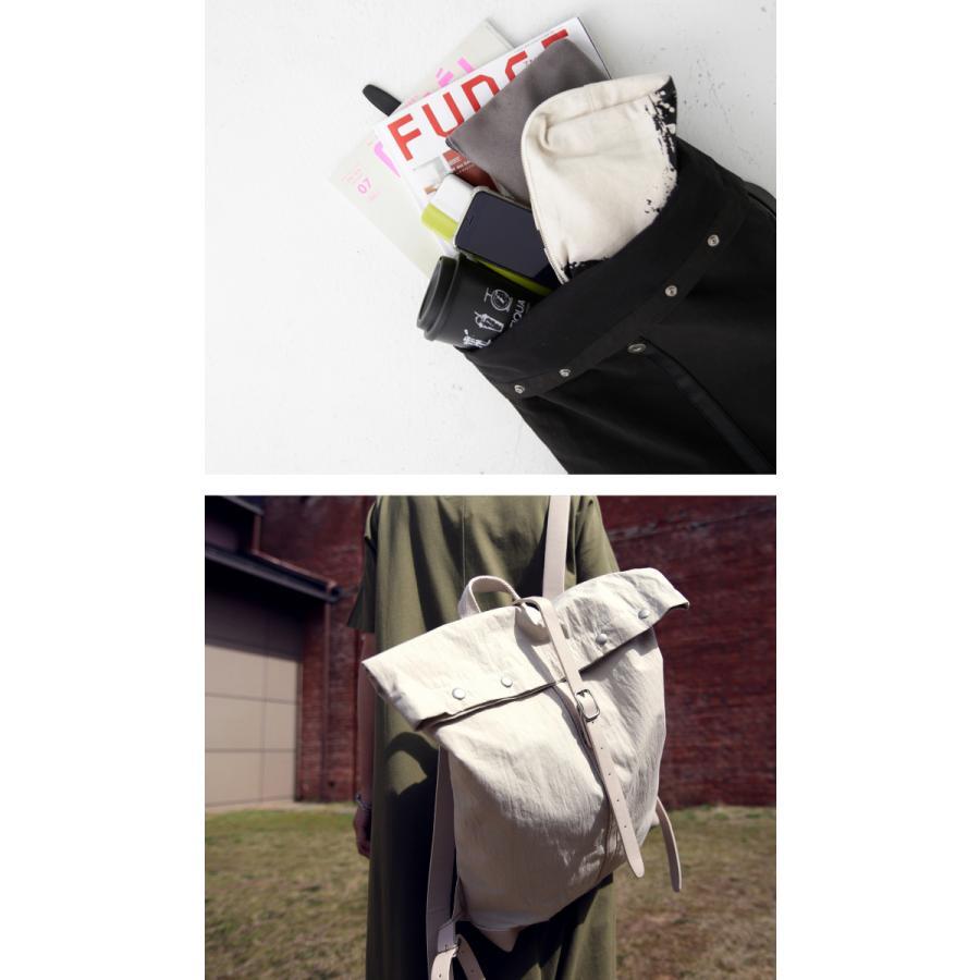 バッグ 鞄 リュック バックパック BAG ベルト 大容量 ヴィンテージデザインバッグ 送料無料・4月25日0時〜再再販。メール便不可 母の日|antiqua|03