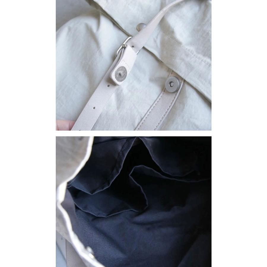 バッグ 鞄 リュック バックパック BAG ベルト 大容量 ヴィンテージデザインバッグ 送料無料・4月25日0時〜再再販。メール便不可 母の日|antiqua|09