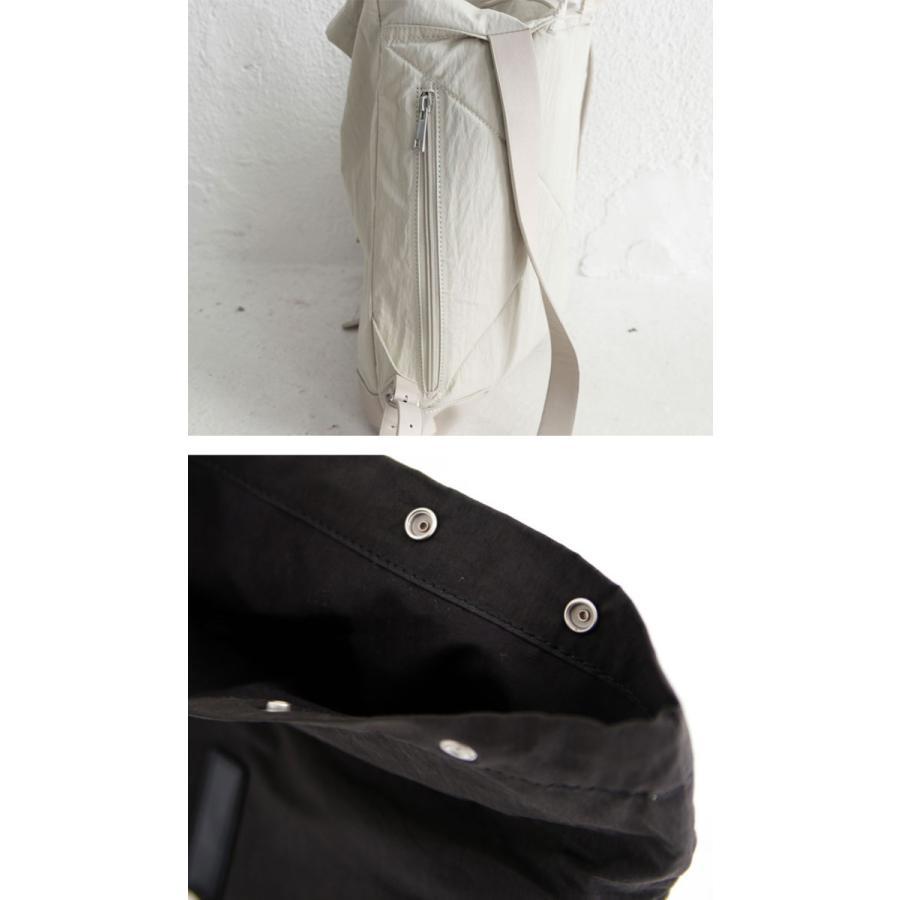 バッグ 鞄 リュック バックパック BAG ベルト 大容量 ヴィンテージデザインバッグ 送料無料・4月25日0時〜再再販。メール便不可 母の日|antiqua|10