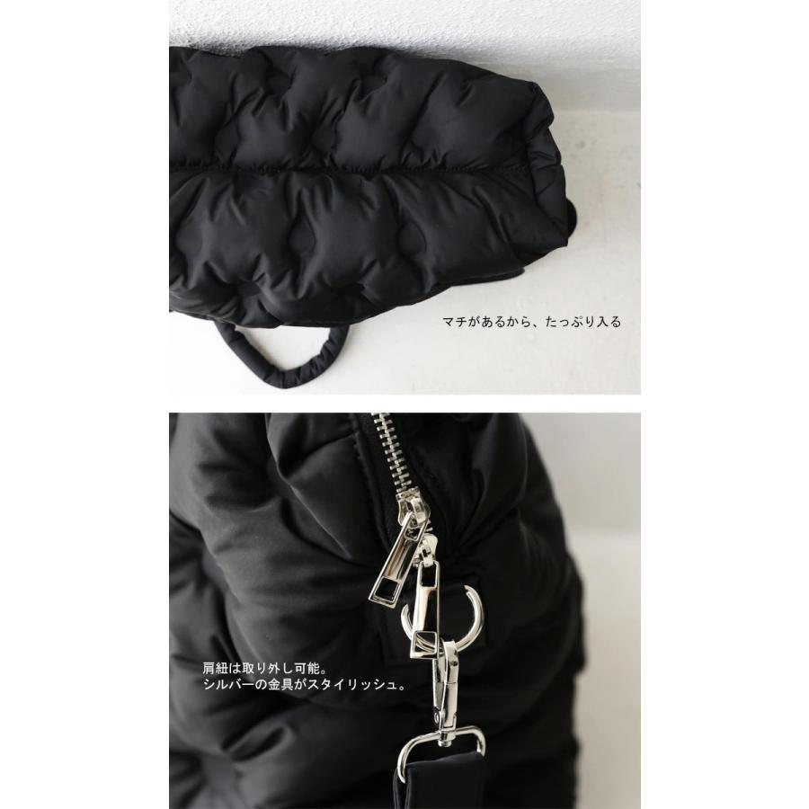 ボンディングボストン レディース 鞄 ショルダー 送料無料・4月20日0時〜再再販。メール便不可 母の日|antiqua|07