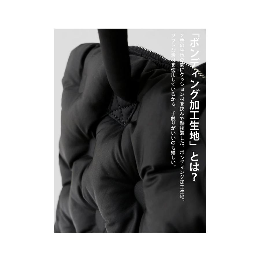 ボンディングボストン レディース 鞄 ショルダー 送料無料・4月20日0時〜再再販。メール便不可 母の日|antiqua|08