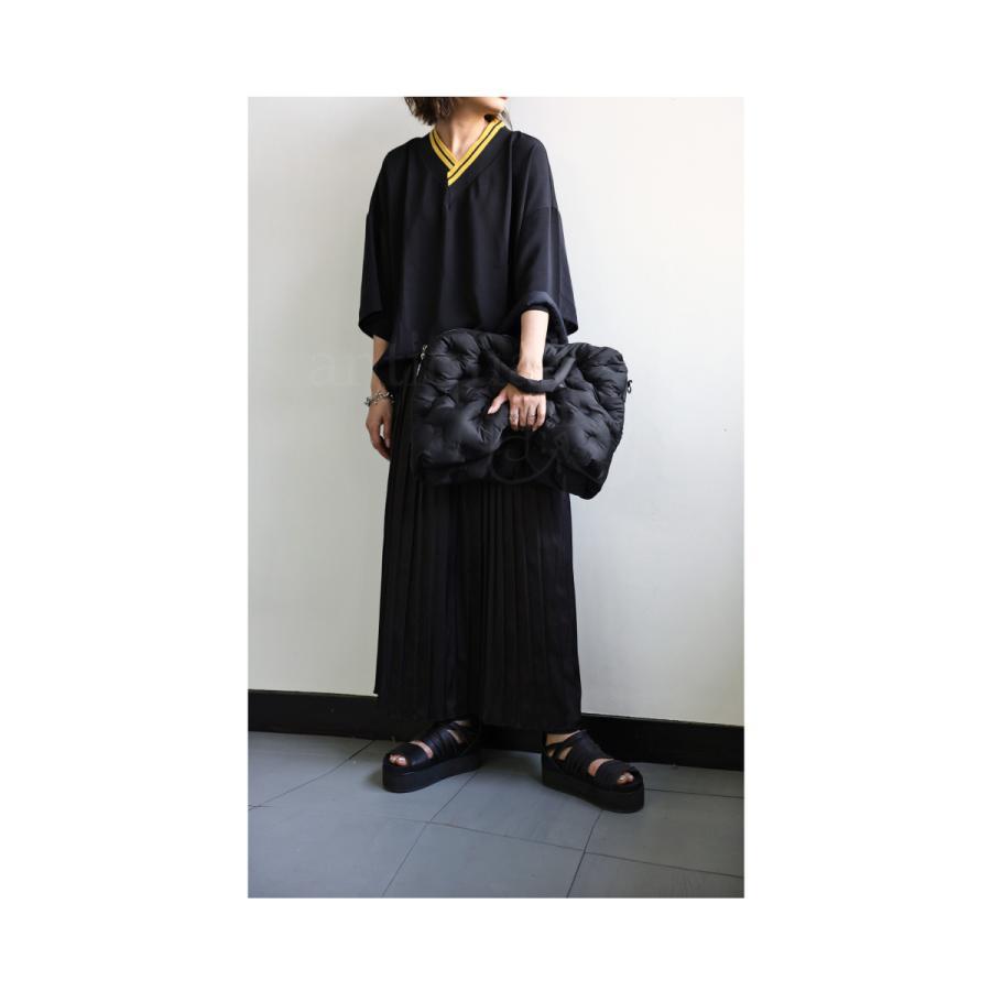 ボンディングボストン レディース 鞄 ショルダー 送料無料・4月20日0時〜再再販。メール便不可 母の日|antiqua|09