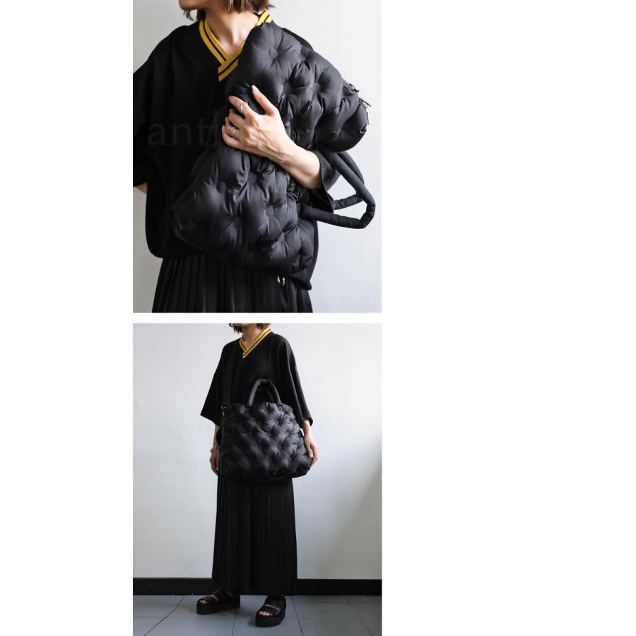ボンディングボストン レディース 鞄 ショルダー 送料無料・4月20日0時〜再再販。メール便不可 母の日|antiqua|10