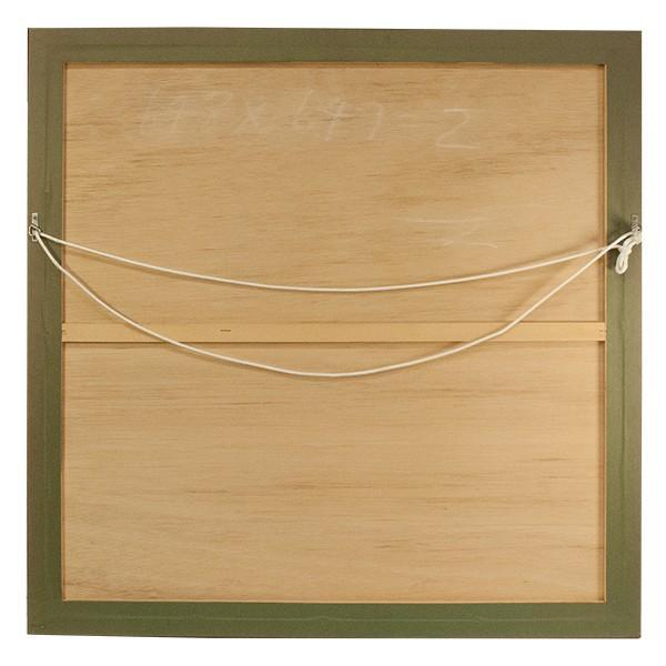 ジョンレノン 「Beautiful Boy」 限定300部 シルクスクリーン 版画|antiquesjikoh|05
