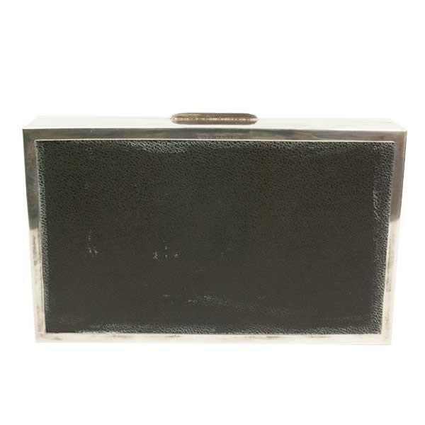 マッピン&ウェッブ 銀製 シガーレットケース 煙草入れ|antiquesjikoh|08