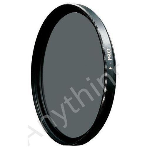 新品 B+W 77mm 106 Single Coated +6 Stop Neutral Density Filter - F-PRO Mount並行輸入品