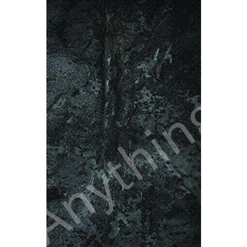 新品 Click Props 5 x 8 ft Factory Floor Photographic Vinyl Background並行輸入品