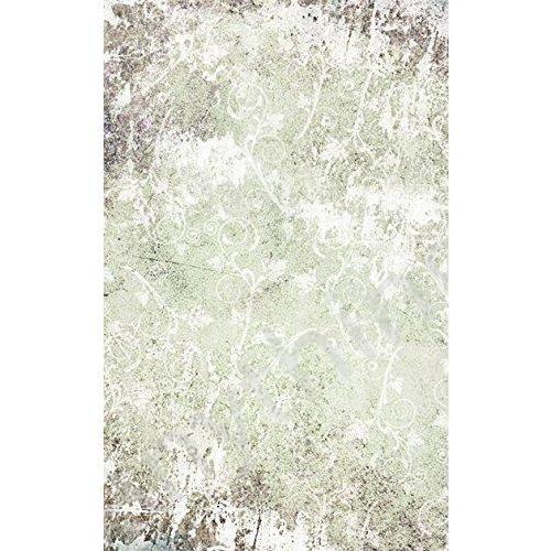 新品 Click Props 5 x 8 ft Fantasy Plaster Photographic Vinyl Background並行輸入品