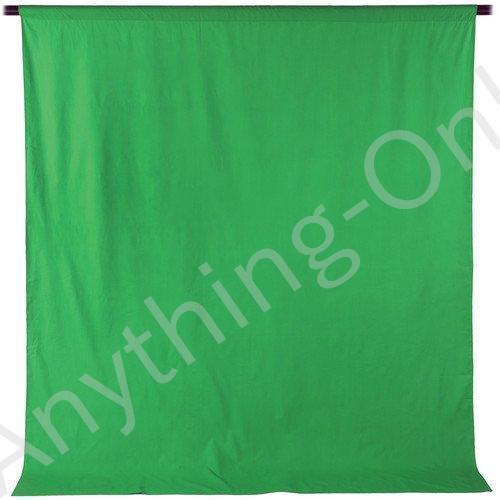 新品 Impact背景·6·x 7·' (Chromaグリーン) (6パック)並行輸入品