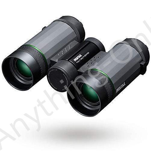 新品 Pentax VD 4x20 WP ユニーク 3 in 1 双眼鏡 単眼鏡 望遠鏡 様々なシーンの感情を捉える ベシティリティ
