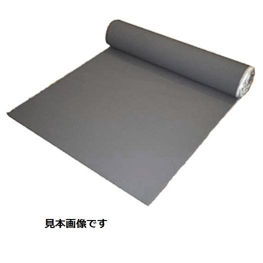スパッタシート 1000×30m 1ロール 溶接シート