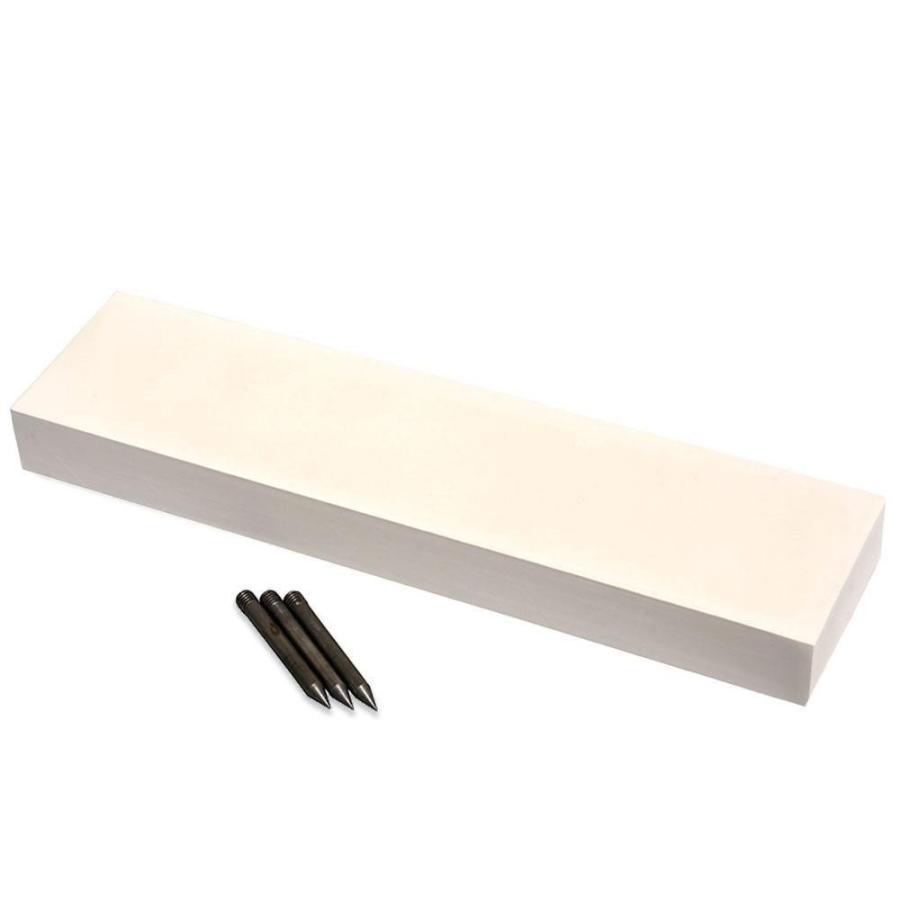 贅沢屋の コクサイ KOKUSAI ピッチャープレート 一般用 60mm厚 3本釘付 1枚 RB560, ナカガミグン:e2883efe --- airmodconsu.dominiotemporario.com