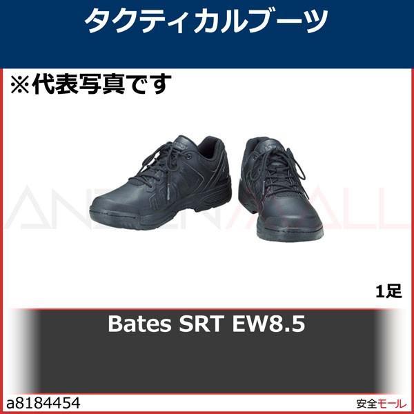 Bates SRT SRT SRT EW8.5 E06600EW8.5 1足 a8f