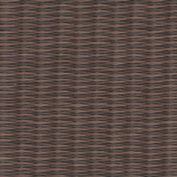 ダイケン畳 置き畳 国産 琉球畳 畳 和紙畳(カクテルフィット22 栗色 胡桃色70cm4枚) ユニット畳 フロア畳 フローリング 畳マット クッションフロア