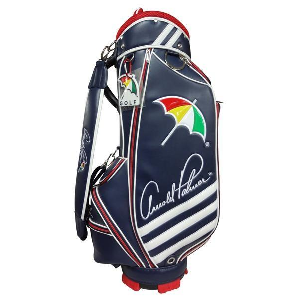 Arnold Palmer(アーノルドパーマー) キャディーバッグ APCB-07 NV