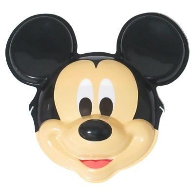 お面 2020モデル ミッキーマウス 1枚 景品 おもちゃ 縁日 お子様ランチ お祭り 送料0円 子供会 くじ引き