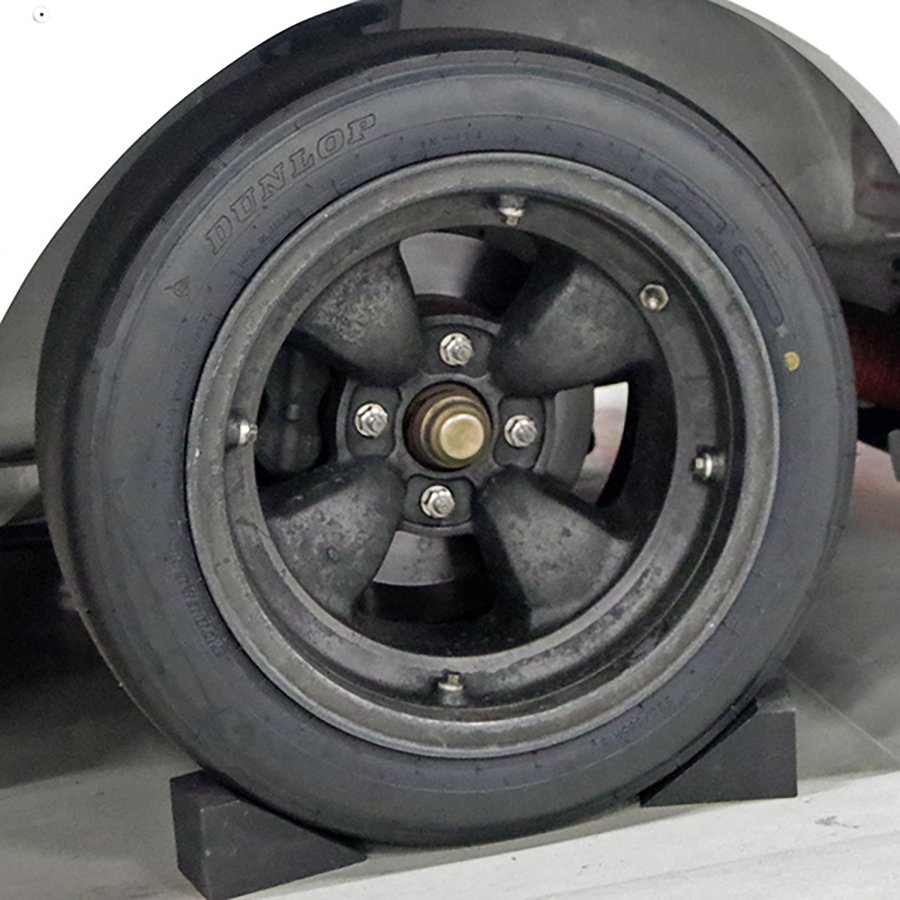 ニッサン S30 フェアレディZ エアロカスタムVer.2 '75 1/24 ザ・モデルカー No.128   #プラモデル aoshima-bk 05